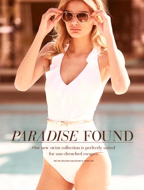 paradisefound.jpg