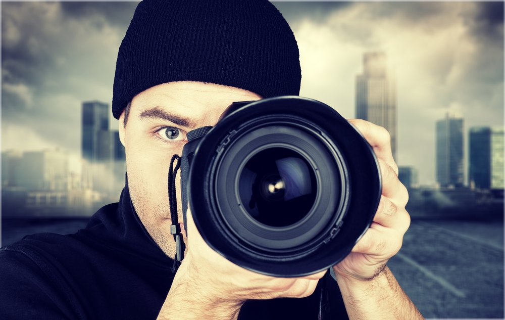 Photography Content - More posts coming very soon!