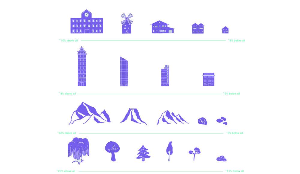 Visuals Copy 3.jpg