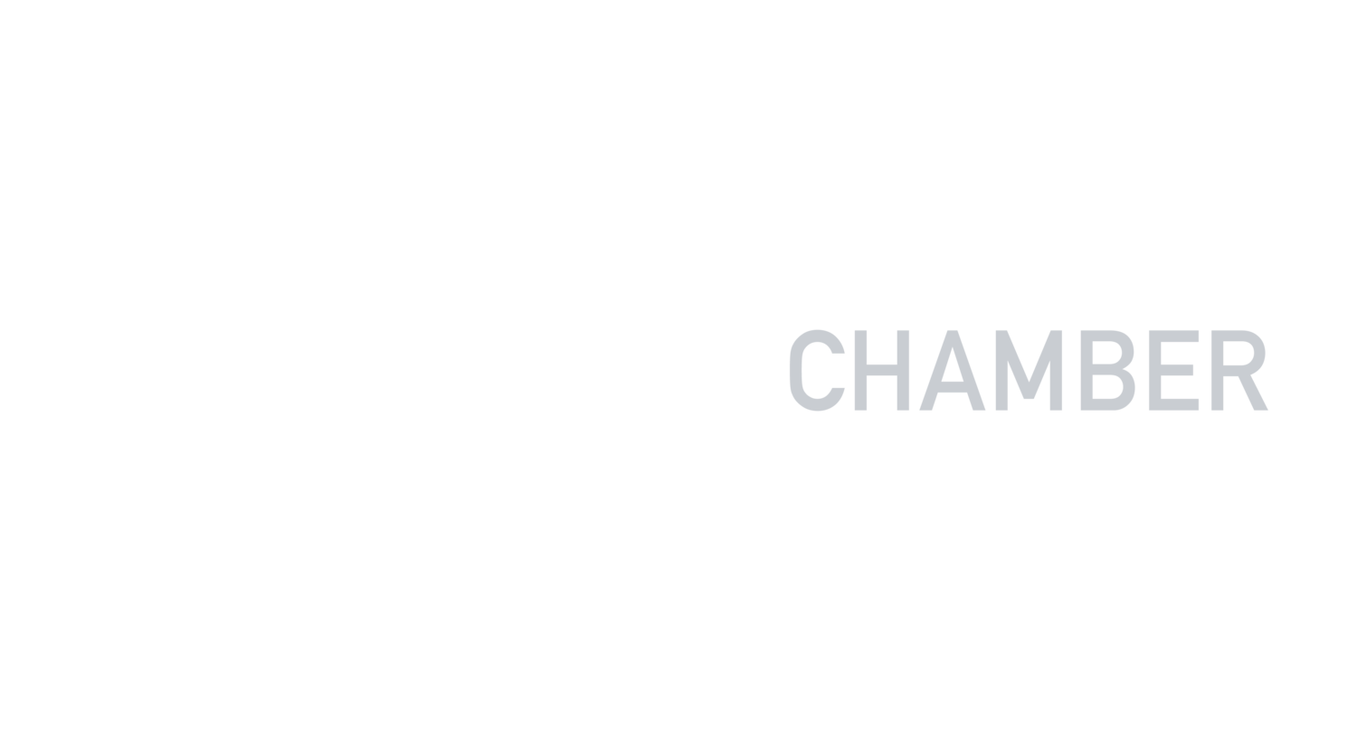 Central Chamber Series