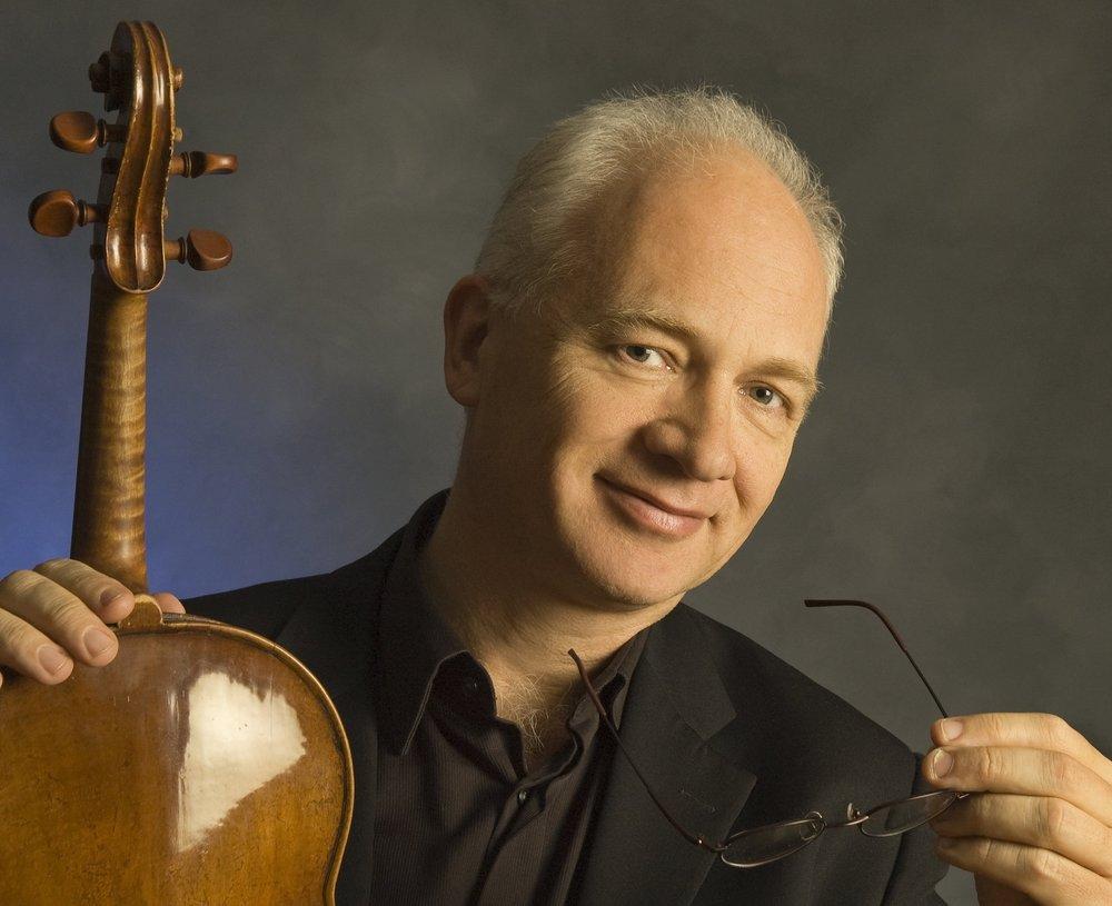 Roger Tapping, viola .jpg