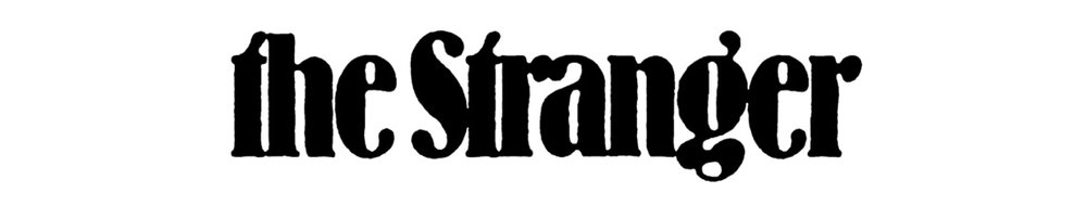The-Stranger-Logo.jpg