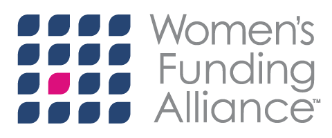 wfalliance-logo.png