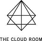 cloudroomlogo_blackL.png
