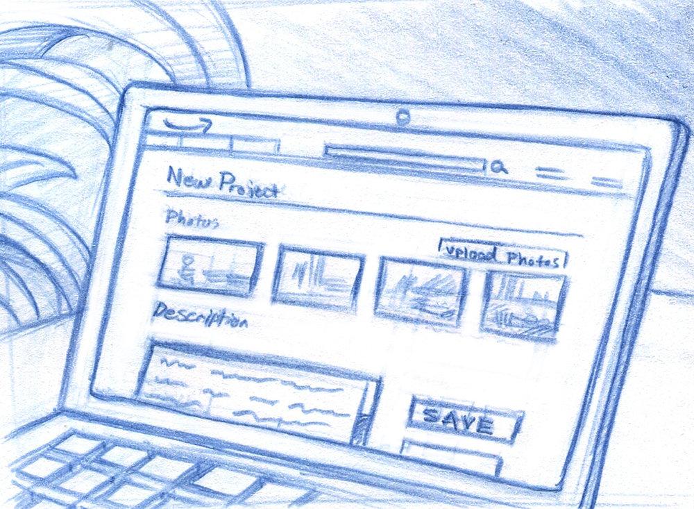 designer4.jpg