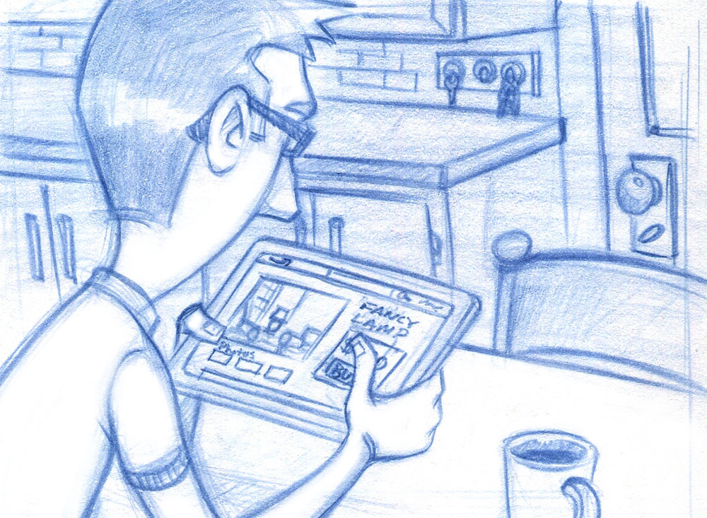 designer6.jpg