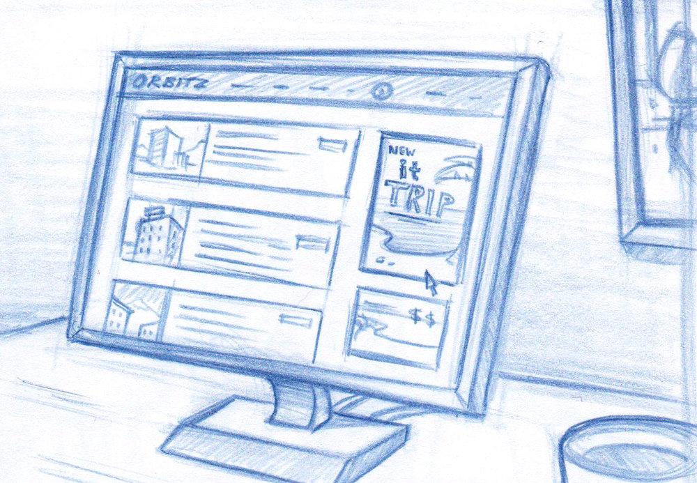 storyboard8.jpg