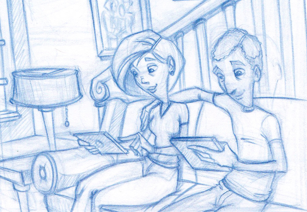 storyboard14.jpg