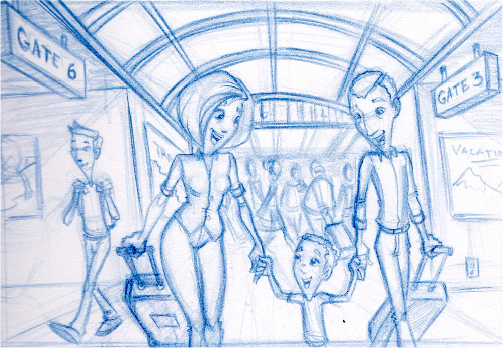 storyboard17.jpg
