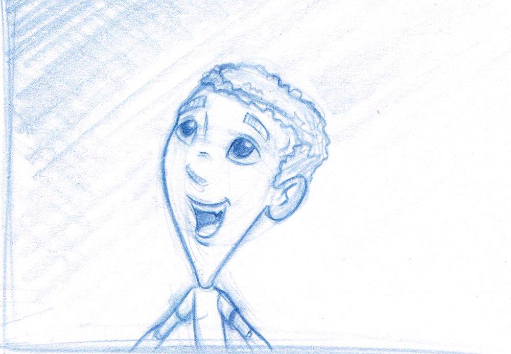 storyboard20.jpg