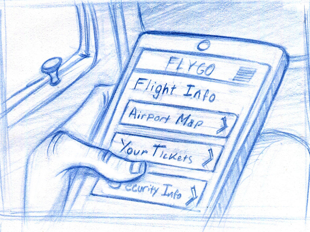 airgo-storyboard10-large.jpg