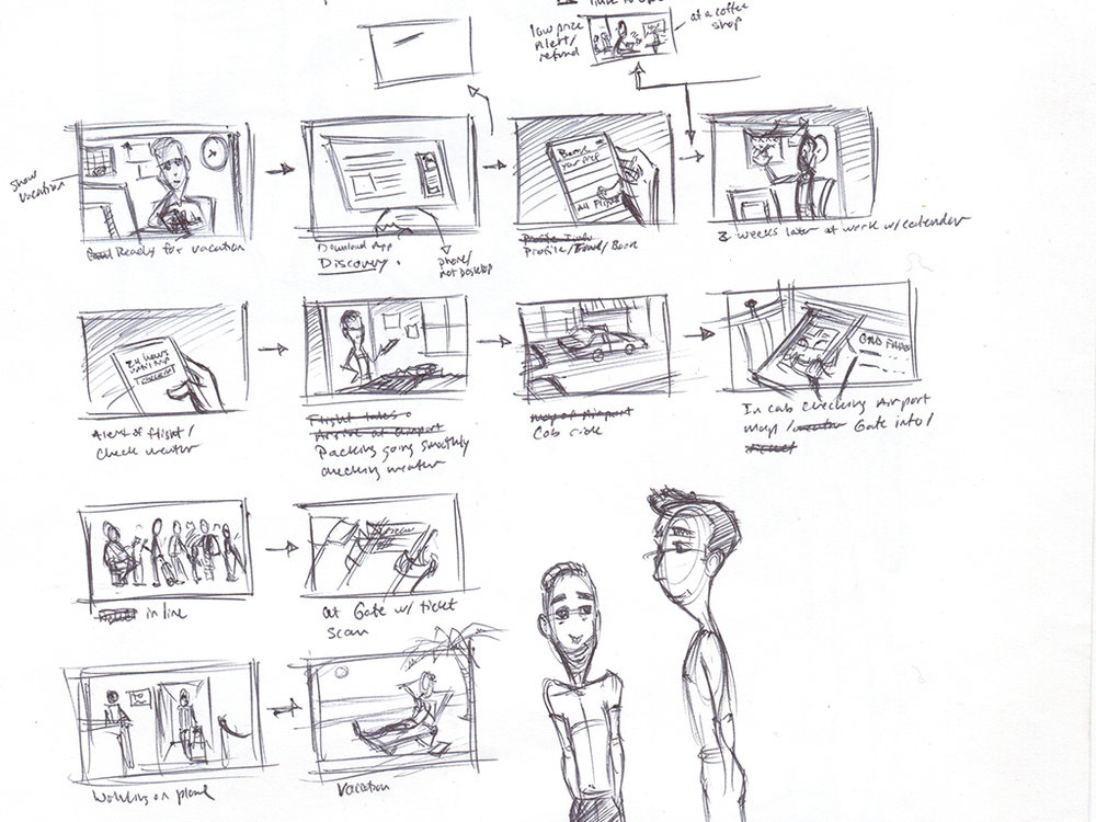 rough-storyboard-large.jpg