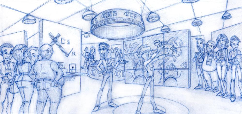 ces-sketch2.jpg
