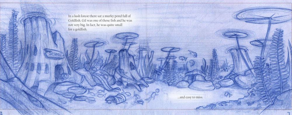 pg-2-3.jpg