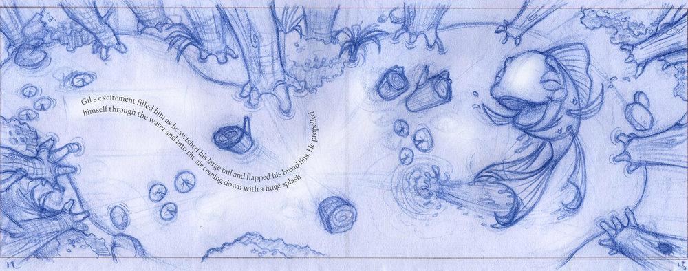 pg-12-13.jpg