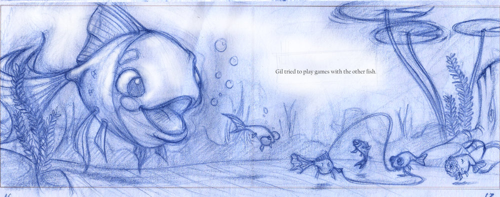 pg-16-17.jpg