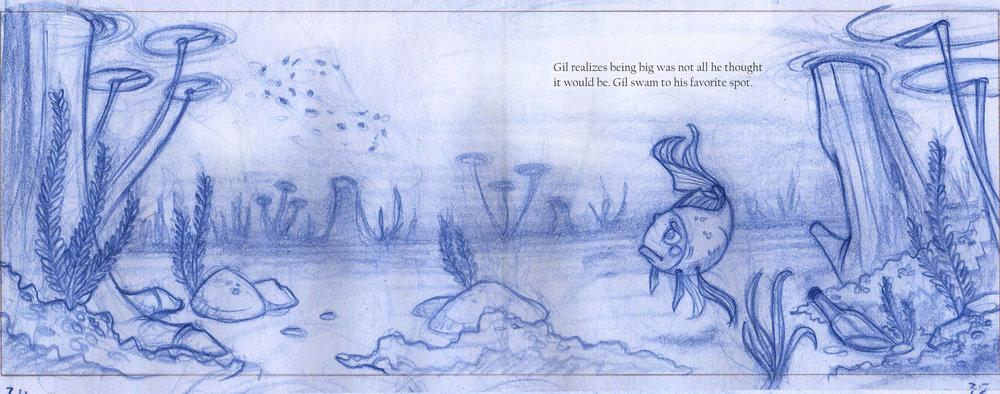 pg-24-25.jpg