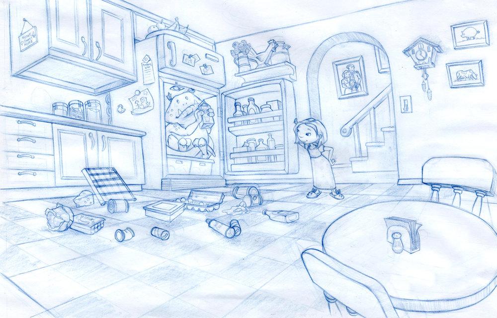 Kitchen Sketch2A Value.jpg