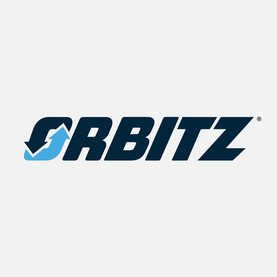 logo-orbitz.jpg