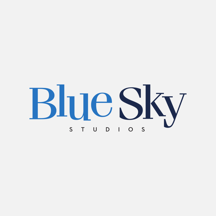 logo-bluesky.jpg