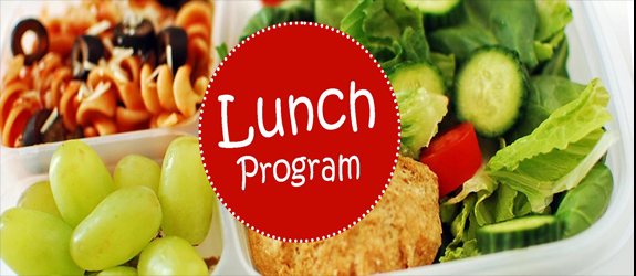 Lunch Program