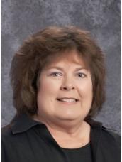 Dana Beachner    1st Grade - 1A    Ext. 240 [ email ]