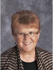Cheryl Eliason Alphabetic Phonics Coordinator / Content Mastery Ext. 300 [email]