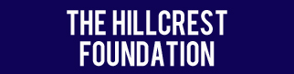 The Hillcrest Foundation
