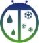 Weatherbug Logo.jpg