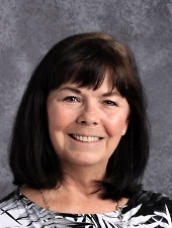 Kathy Bach    7th Grade - 7A    Ext. 272 [ email ]