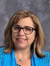 Lisa Meenan    1st Grade - 1C    Ext. 242 [ email ]