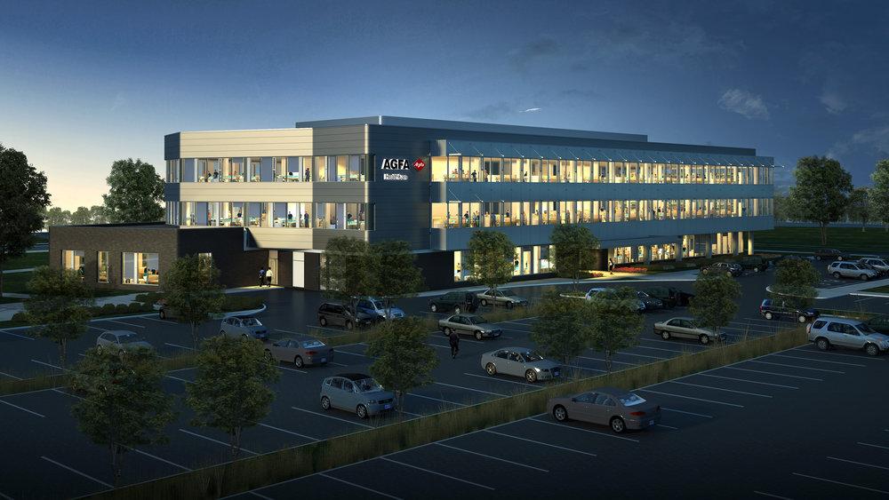 AGFA - Exterior building rendering.jpg