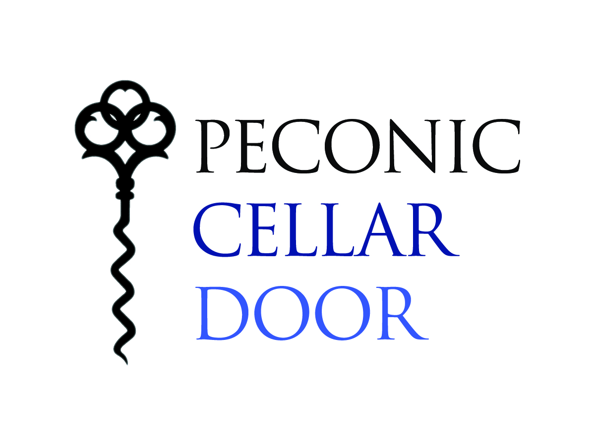 Peconic Cellar Door