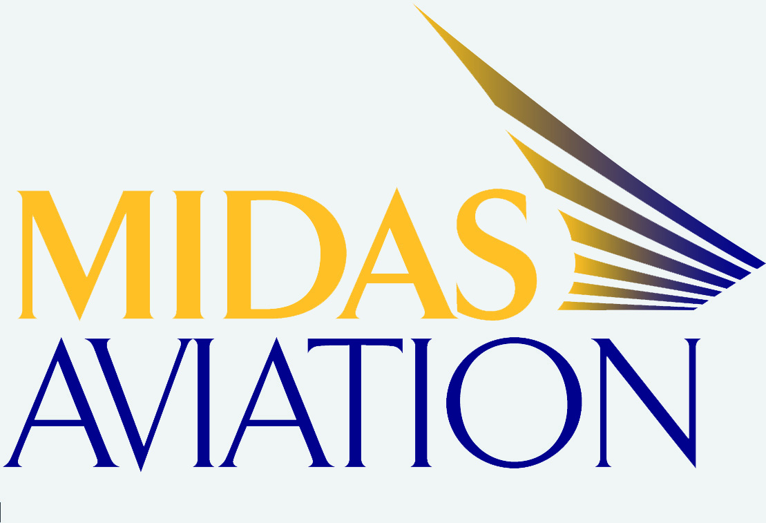 MIDAS AVIATION