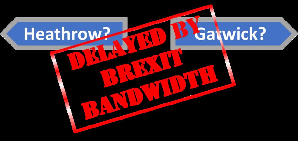 Brexit Bandwidth.png