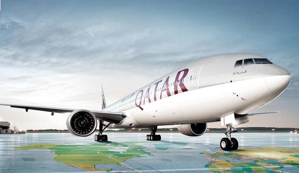 Qatar- MIDAS.jpg