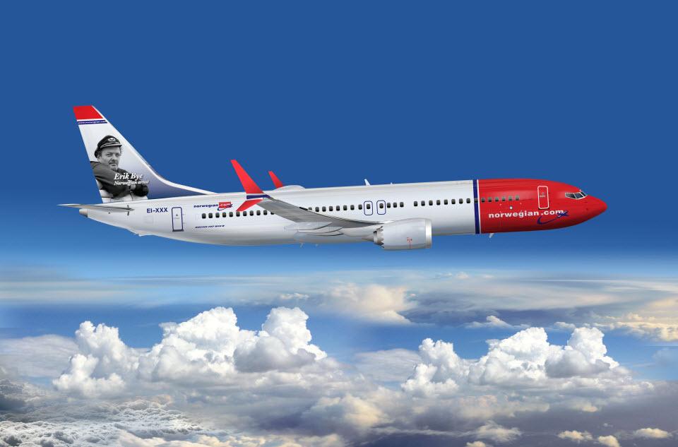 Norwegian Aircraft.jpg