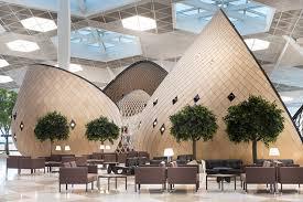 Design Airport 1.jpg