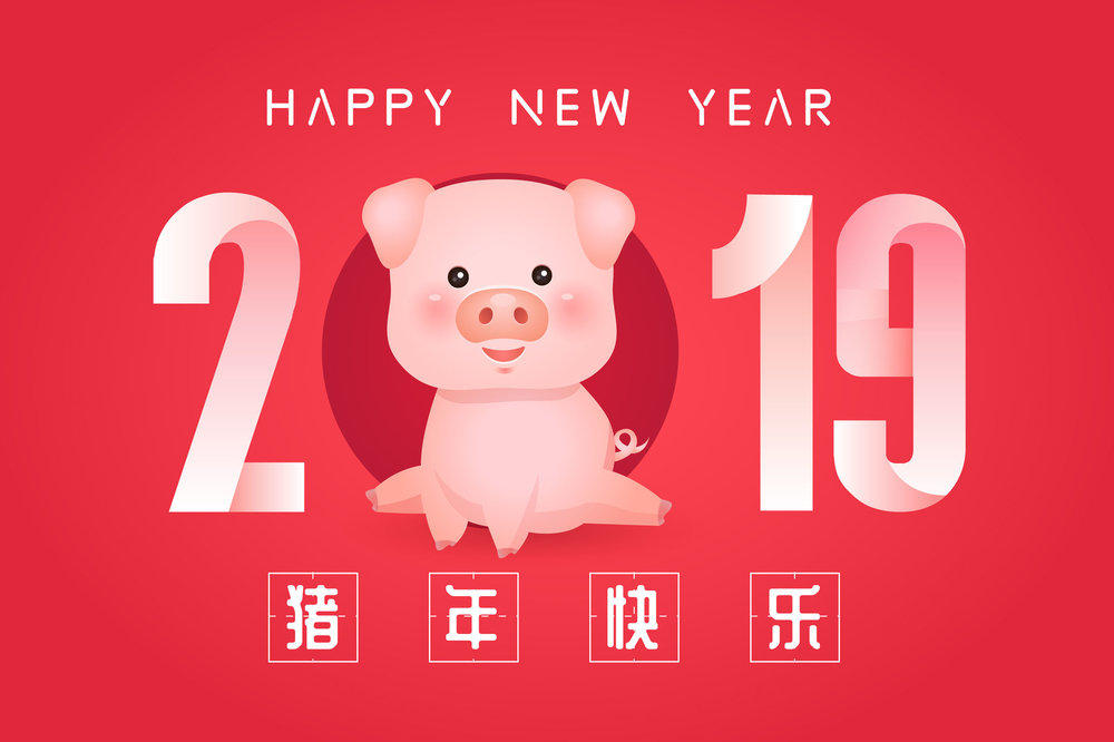 Year of the Pig.jpg