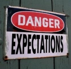 expectations13.jpg