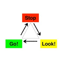 Stop Look Go!-page-001
