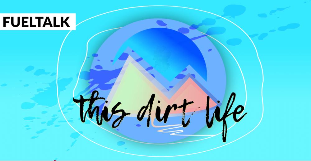 Episode 22 This Dirt Life - Jill Kintner
