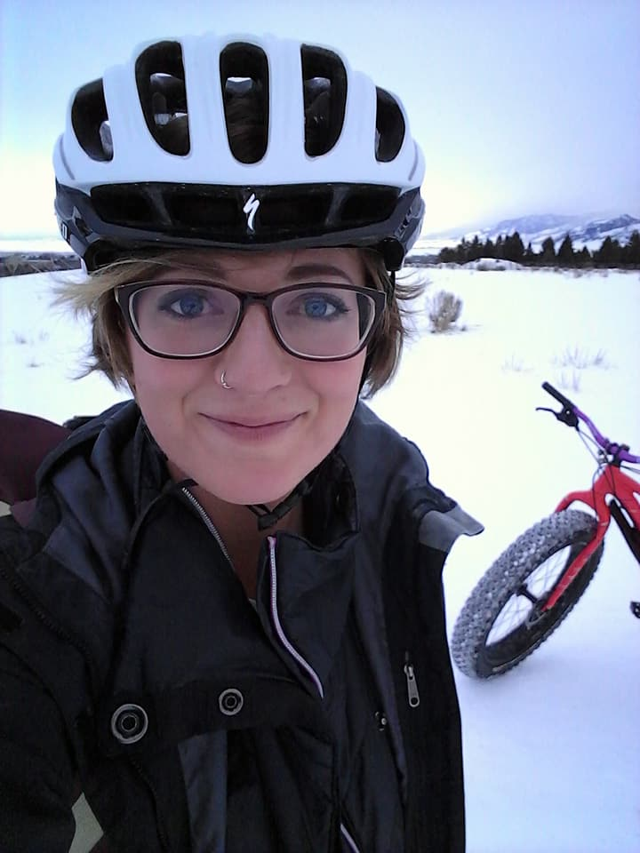 Amber Hoadley Bike Touring.jpg