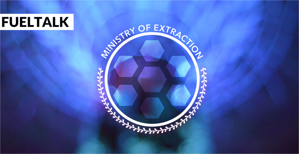 Ministry of Extraction Presented by Vanguard Scientific Systems.png