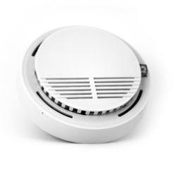Smoke sensor 1.JPG