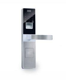 Door lock 1.JPG