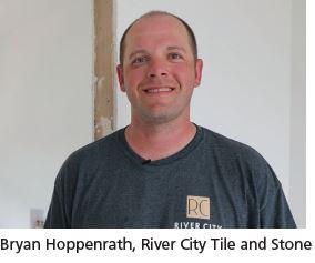 Bryan Hoppenrath.JPG