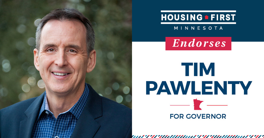 HFMN Endorses_Tim Pawlenty1.jpg