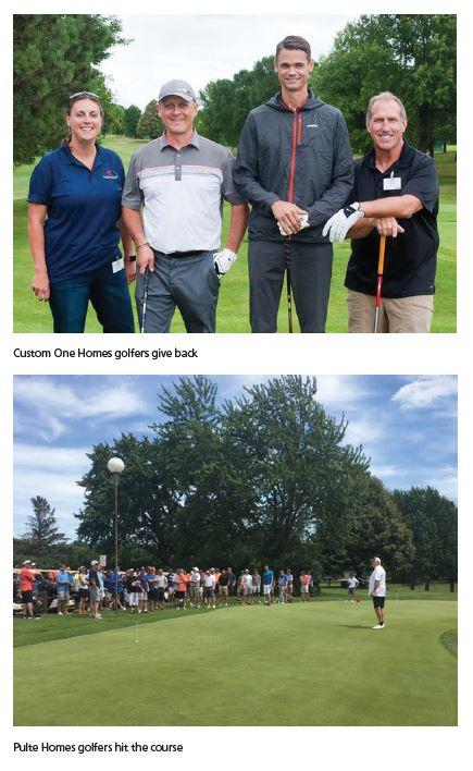 Pulte Golf.JPG