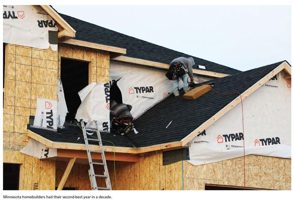 Housing Report.JPG
